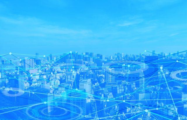 2020年次世代通信5G実現はすぐそこ!ソフトバンクの取り組みを紹介