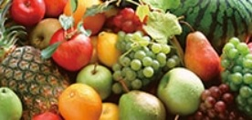 ソフトバンク「BBマルシェ」 果物