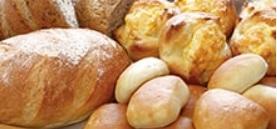 ソフトバンク「BBマルシェ」 卵・乳製品・パン・ジャム