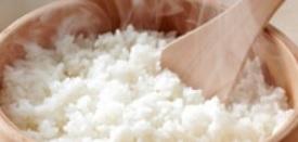 ソフトバンク「BBマルシェ」 お米・豆・雑穀