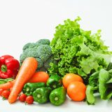有機野菜を自宅までお届け!ソフトバンクのBBマルシェは送料無料!