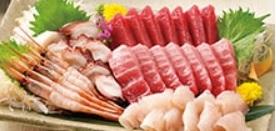 ソフトバンク「BBマルシェ」 魚・魚の総菜