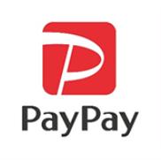 ソフトバンク「PayPay」
